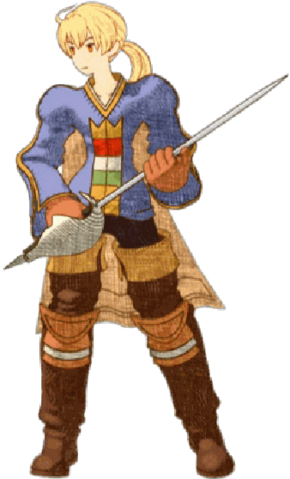 File:FFT Ramza CG Render.png