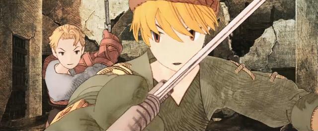 File:FFTiOS Thief Male CG.png