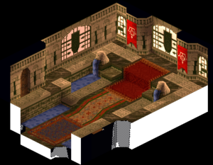 File:Hall of St. Murond Temple 1.png