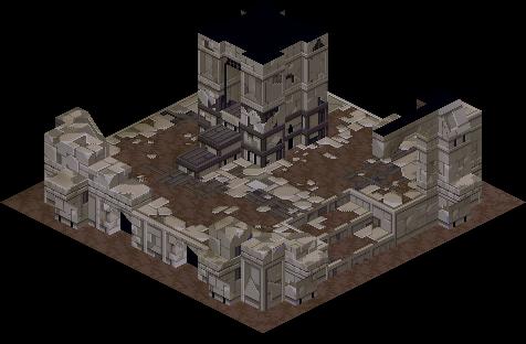 File:Murond Death City 1.png