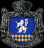 Crest of Gallionne