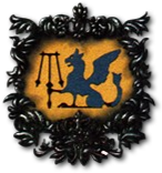 Crest of Lionnel