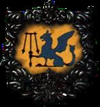 File:Crest of Lionnel.png