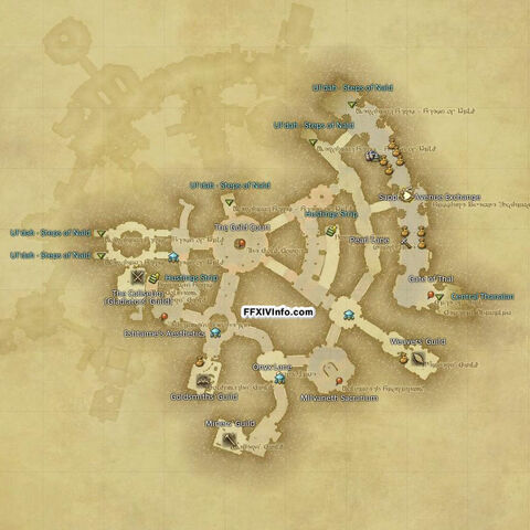 File:Uldah-steps-of-thal.jpg