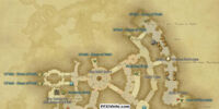 Ul'dah - Steps of Thal