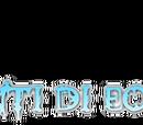 """Final Fantasy XIV - Wiki della gilda """"I Briganti di Eorzea"""""""