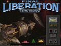 Thumbnail for version as of 22:36, September 29, 2013