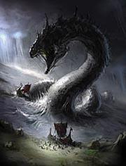 File:Ragnarok Norse Snake.jpg