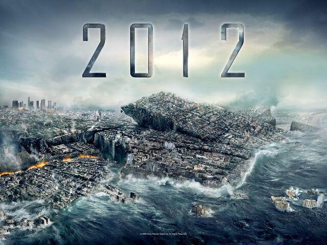 File:2012 movie-1600x1200.jpg