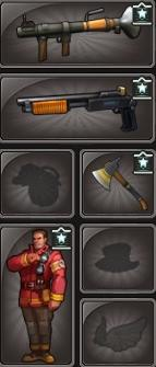 File:Rockit default loadout.jpg