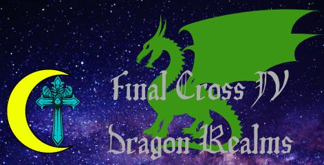 File:Final Cross 4.png