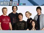 Whistler ca-show