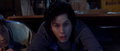 Ian looked on in horror.png