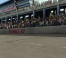McKinley Speedway