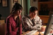 Wendy and Kevin final destination 3 film