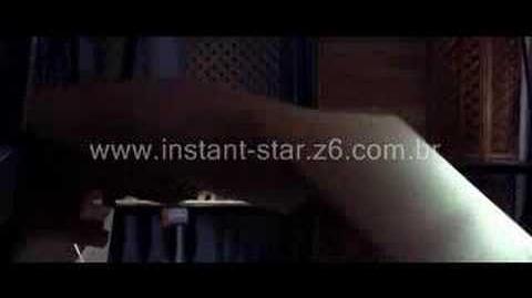 Alexz Johnson-Erin's death in Final Destination 3