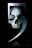FD5 Poster 1