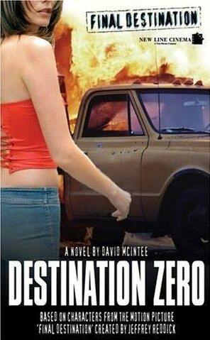 File:DestinationZero.jpg