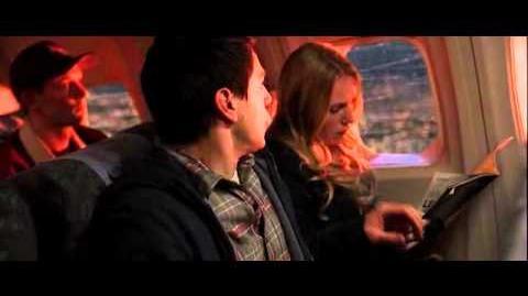 Final Destination 5 Sam's and Molly's Death (HQ)