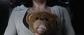 Olivia's teddy bear.png