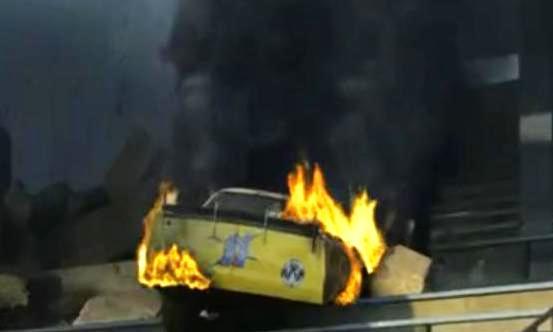 File:Car 11.jpg