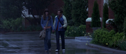 Wendy and Kevin screenshot