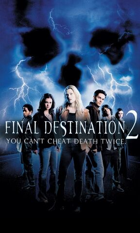 File:Final destination 2.jpg