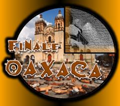 File:OaxacaLogo2.png