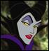 File:MaleficentIcon.png