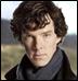 File:SherlockIcon.png