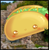 File:TacoIcon.png