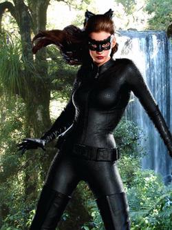 CatwomanCastPic