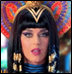 KatyPerryIcon