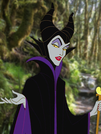 File:MaleficentCastPic.png
