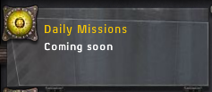 File:DailyMissions.png
