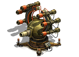 File:X1cannon 4.png