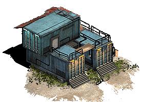 File:Barracks 3.png