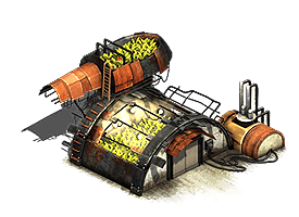File:Fusionreactor 3.png