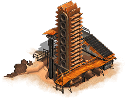 File:Gasrefinery 4.png