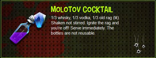 File:Molotov.png