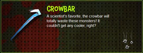 File:Crowbar.png