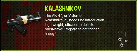 File:AK47.png
