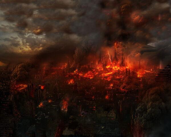 File:Siege of Hyperion IV.jpg