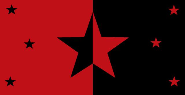 File:Sectarian Brotherhood flag.png