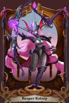 File:ReaperKatnip-large.jpg