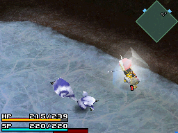File:RoF Ice Damage Floor.png