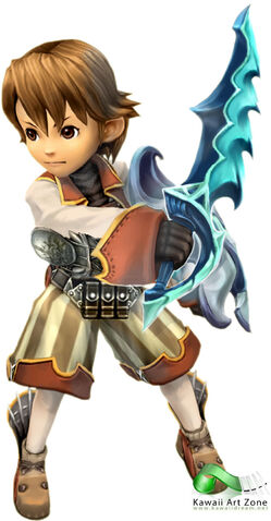 File:3D-White Warrior M.jpg