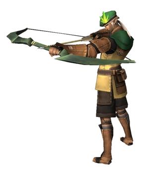 File:FFXI-Mithra-Ranger.jpg
