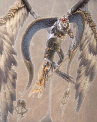 File:Gargoyle Baron FFXII.jpg