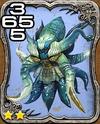 576a Kraken